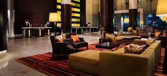 amazon com great bazaar vijaya hotels in bangalore india jw marriott hotel bengaluru