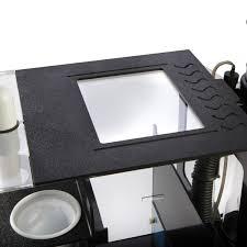 Refugium Light Aqueon Proflex Sump Model 3 1650 Gph