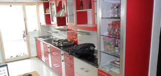 Modular Kitchens by Kitchens One Of The The Biggest And Finest Showroom In Belgaum
