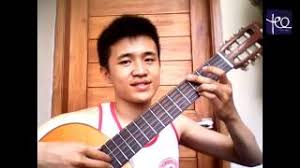 tutorial gitar dear god bursalagu youtube coverter video download belajar melodi dear
