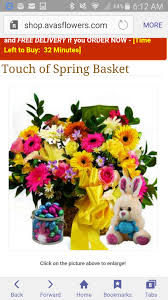 best flower delivery service best flower delivery reviews flowers ideas regarding best online