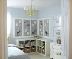 girls room light fixture boys room chandelier boys room light fixture light fixtures for