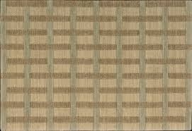 Infinity Area Rugs Nourison 50 To Infinity Manhattan Soho Mht01 Bisqu B Custom Area