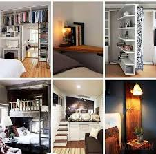 bedroom unique bedroom ideas for small rooms tiny bedroom layout