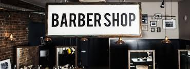 james duns house hair salons u0026 beauty spas aberdeen u0026 glasgow