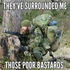 Soldier Meme - fresh memes to kick start your week funny gallery ebaum s world