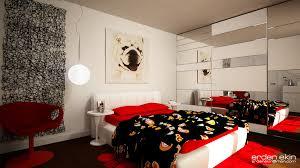 Kids Room Design Ideas - Kid rooms