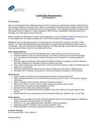 sales associate resume template health education homework help homework for borderline meta