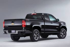 2016 chevrolet colorado pricing for sale edmunds