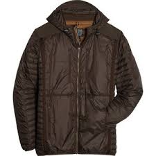 North Face Jacket Meme - down jackets clearance steep cheap