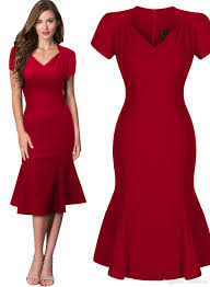 womens dresses wedding guest s dresses for wedding guest variety of options to choose