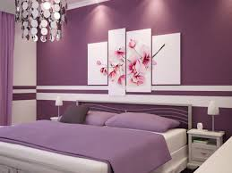 princess bedroom decorating ideas decorating large wall space disney princess bedroom decorating