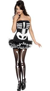 skeleton costumes skeleton costume skeleton costumes womens skeleton costume