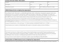 form 1099 b flexfactor info