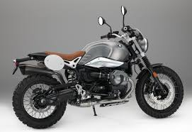 bmw motorcycle scrambler 2017 bmw motorrad r ninet scrambler german price announced u2013 rm57