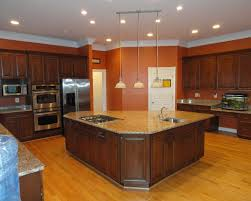 Kitchen Cabinet Jobs Cabinet Refacing Maryland Kitchen U0026 Bathroom Cabinet Refacing
