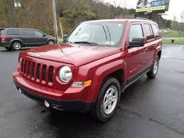 jeep body for sale jeep body shops financing for sale indiana north east locaters auto