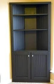 2 door cabinet with center shelves thresholdtm windham 2 door cabinet with center shelves 2 door