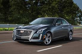 used cadillac cts prices used cadillac cts for sale certified used cars enterprise car sales