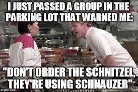 Gordon Ramsay Meme - angry chef gordon ramsay meme imgflip