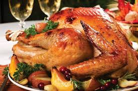 unique thanksgiving turkey recipes bcnn1 black christian news