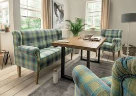 sofa bezugsstoffe bezugsstoffe fur polstermobel umwelt knoll walter knoll