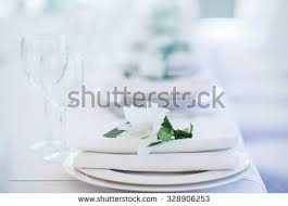 wedding entertainment stock images royalty free images u0026 vectors