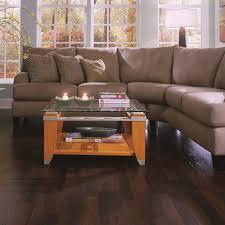 Empire Laminate Flooring Prices Residence Series Empire Today Wood Flooring Ideas
