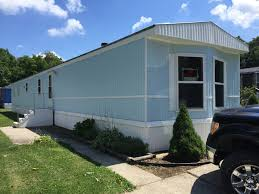 virtual mobile home design best paint colors when painting metal sided homes mobile home