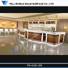 Bar Counter Ready Made Bars Counters Ready Made Bars Counters Suppliers And