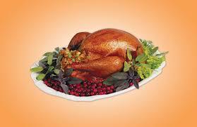 frozen turkey giveaway resorts atlantic city casino hotel