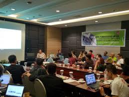 PKNI Persaudaraan Korban Napza Indonesia News TANGANI GEJALA