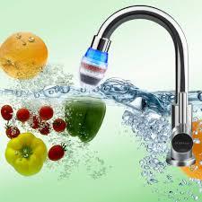 clean kitchen faucet aliexpress buy new coconut carbon home kitchen faucet tap