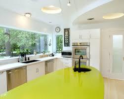 Kitchen Windows Design by Kitchen Windows Houzz