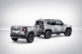 cars movie jeep 10 coolest concept cars of 2015 quoted
