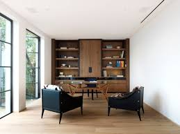 Best Small Office Interior Design Home Office Interior Best 25 Small Office Spaces Ideas On