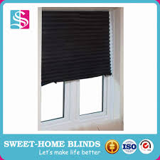 paper folding curtains paper folding curtains suppliers and