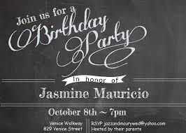 16 birthday party invitations for boys free invitations ideas