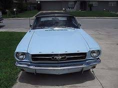 1965 mustang convertible for sale ebay ebay 1965 ford mustang 1965 ford mustang convertible fordmustang