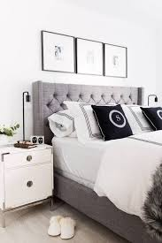 How To Do Minimalist Interior Design Best 25 Above Bed Decor Ideas On Pinterest Above Headboard