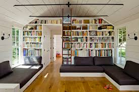 architecture decorative book shelves for creative suggestions of
