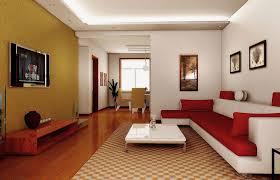 layout ruangan rumah minimalis desain lengkap model rumah minimalis type 45 terbaru