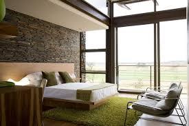 wandgestaltung schlafzimmer ideen schlafzimmer ideen wandgestaltung stein rheumri