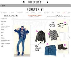 best online clothing stores best online shopping i wish i knew earlier