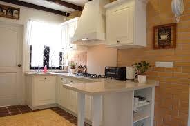 english cottage kitchen design ideas modern interior amazing ideas