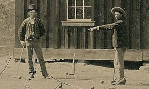 the who claimed to be billy the kid atlas obscura