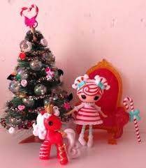 pin by dian divine on lalaloopsy pinterest lalaloopsy