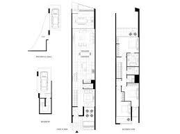 Mirvac Homes Floor Plans 161 Best Plans Images On Pinterest Floor Plans Master Bedroom