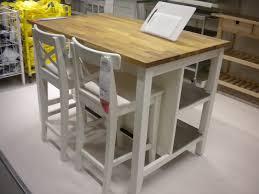 Kitchen Islands On Sale Kitchen Furniture Rimforsa Work Bench Stainless Steel Bamboo With