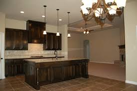 sale kitchen cabinets kitchen cabinets dark walnut cabinet doors beautiful dark custom